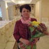 Любовь, 58, г.Астана