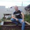 Андрей, 41, г.Бор