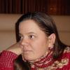 александра, 37, г.Калуга