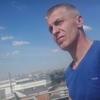 виталий, 44, г.Дрокия