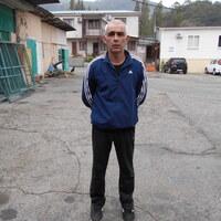 сергей, 56 лет, Рак, Сочи