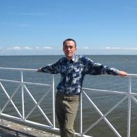 Алексей76, 44 года, Рыбы, Минск