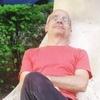 Teowen, 59, г.Гамбург