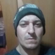 Артем 33 Таганрог