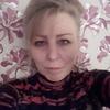 Oksana, 44, Rubizhne