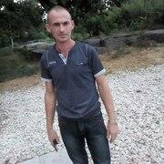 Знакомства в Борщеве с пользователем Андрей 32 года (Скорпион)