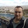 Anton, 24, г.Львов