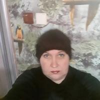 Марина Соболева, 42 года, Дева, Бакал