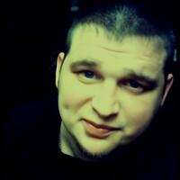 олег, 32 года, Овен, Самара