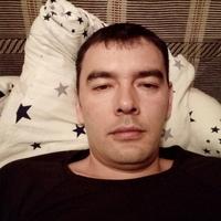 Дильшот, 35 лет, Рыбы, Алматы́