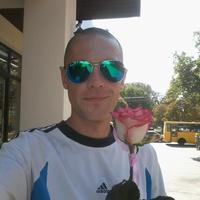 Гришаня, 34 года, Скорпион, Полтава