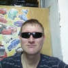 aleksey, 38, Mozhga