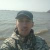 Анатолий Свидерик, 35, г.Новосибирск