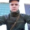 Олександр, 30, г.Черкассы