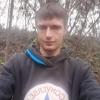 Ваня, 28, г.Навля