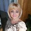Наталья, 40, г.Нерюнгри
