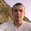 Vladimir, 37, г.Анапа