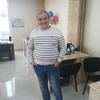 Артур, 38, г.Сочи