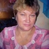 Lyubov, 57, Troitsk