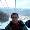 Дмитрий, 46, г.Одинцово