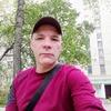 Петр, 44, г.Винница