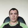 Artur, 32, Yekaterinburg