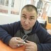 amet, 33, Kirovskoe