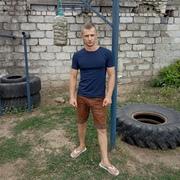Игорь 31 Люботин