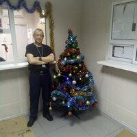 Константин, 48 лет, Водолей, Москва
