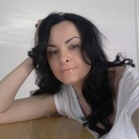 Alina, 37 лет, Близнецы, Киев