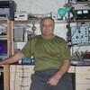 Валентин Кистол  UN7F, 66, г.Павлодар
