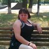 Lyuba, 29, Kropotkin