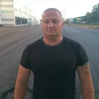 Виталик, 39 лет, Лев, Муром