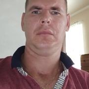 Максим Дениченко 30 Гулькевичи