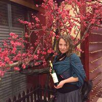 Ekaterina, 42 года, Близнецы, Казань