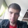 Artem Bogdanovich, 25, Kobrin