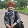 Наталья, 60, г.Санкт-Петербург