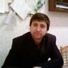 валера, 42, г.Кисловодск