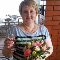 Ирина, 50 лет, Близнецы, Череповец