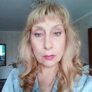 Наталья 61 Тверь
