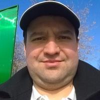 Адиль, 45 лет, Телец, Москва