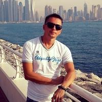 Алексей, 43 года, Близнецы, Каменск-Уральский