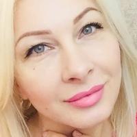 Лана, 31 год, Рыбы, Барановичи