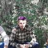 ashab, 30, Grozny