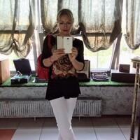 Екатерина, 34 года, Козерог, Мурманск