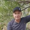 Игорь, 52, г.Шахты