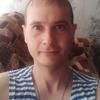 Александр Македонский, 30, г.Барнаул