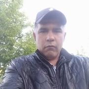 Равшан 40 Краснодар