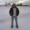 Иван, 32, г.Палех