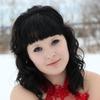 Маша, 25, г.Сухиничи